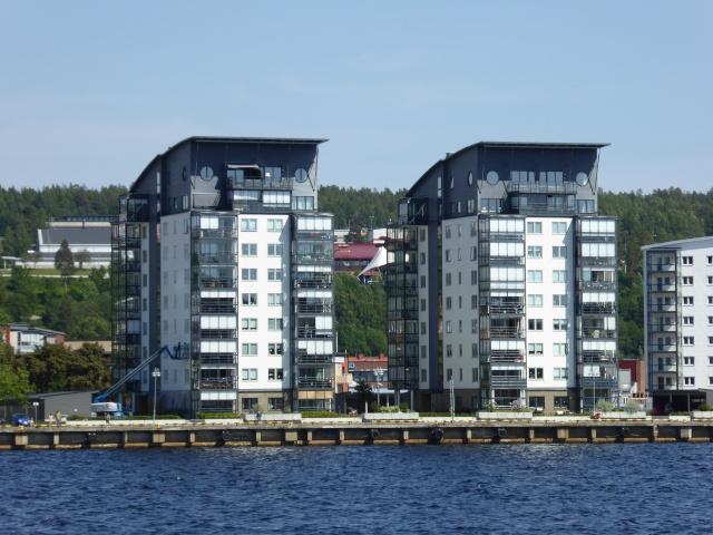 Reise durch Schweden! P1020816