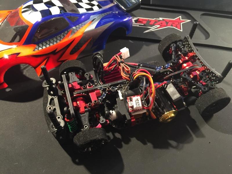 Châssis Mini-Z by X-Power - Page 14 Img_1117