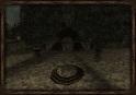 Храм Спящего