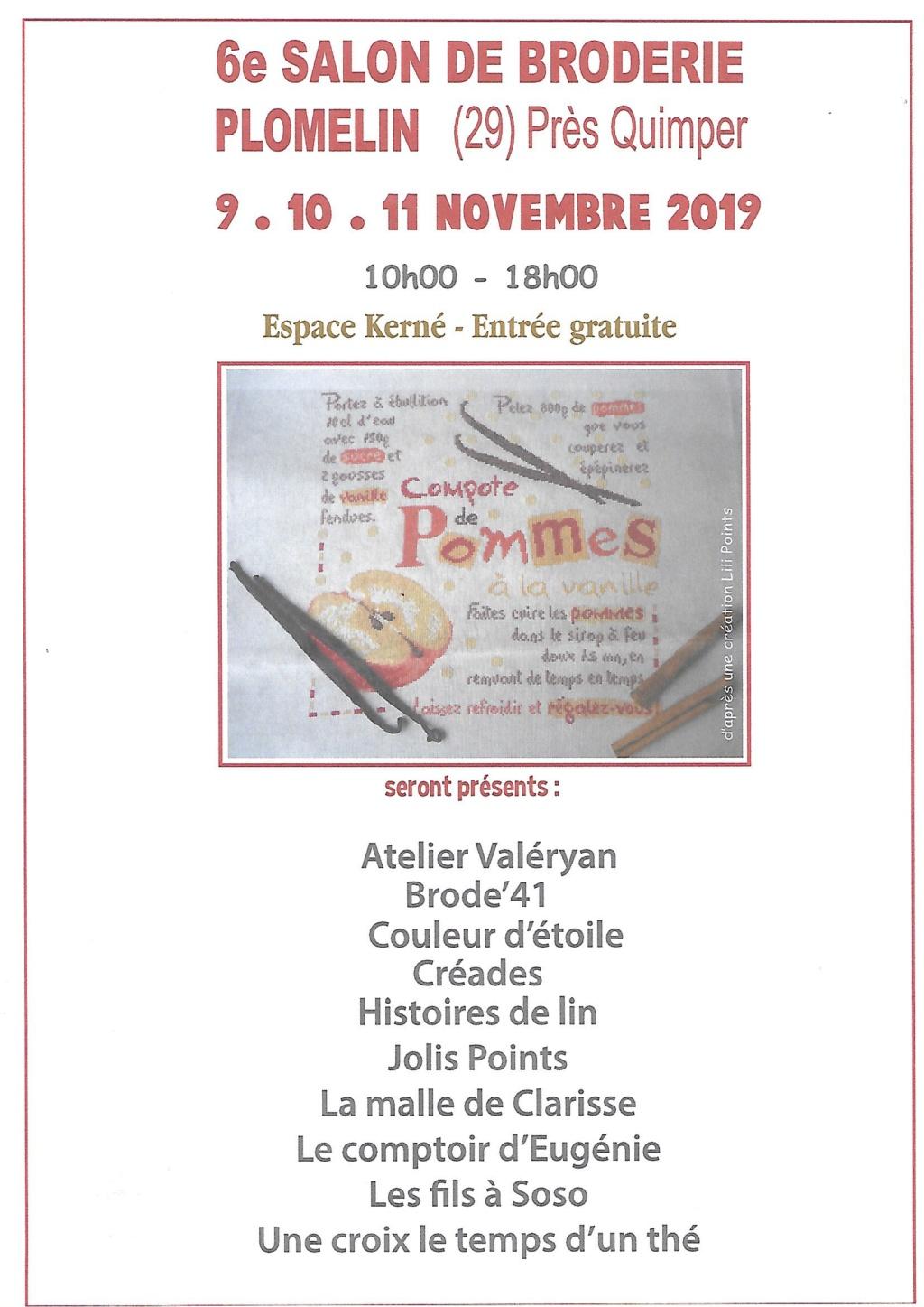 Plomelin (29) Novembre 2019 2019_n10