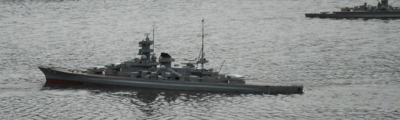 Scharnhorst 1943 - Fund von 1978 in 1:100 - Seite 5 Auf_ho10
