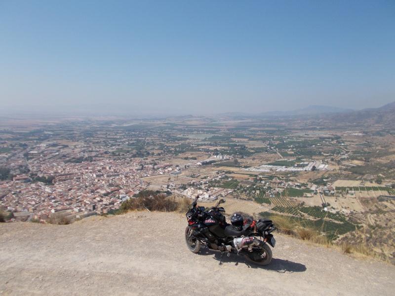 Vos plus belles photos de moto - Page 4 Dscn0710