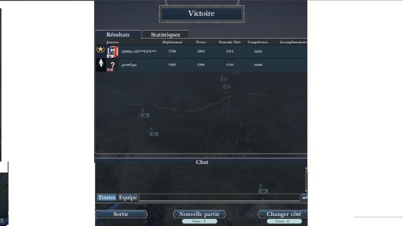 versus contre d'autre joueurs  Forum_10