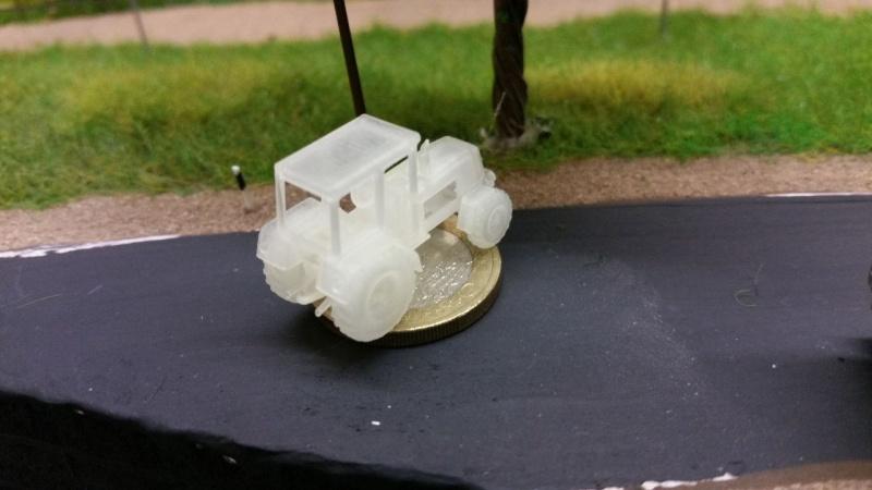3D Druck Werkstatt von Itarstas - Seite 2 20150718