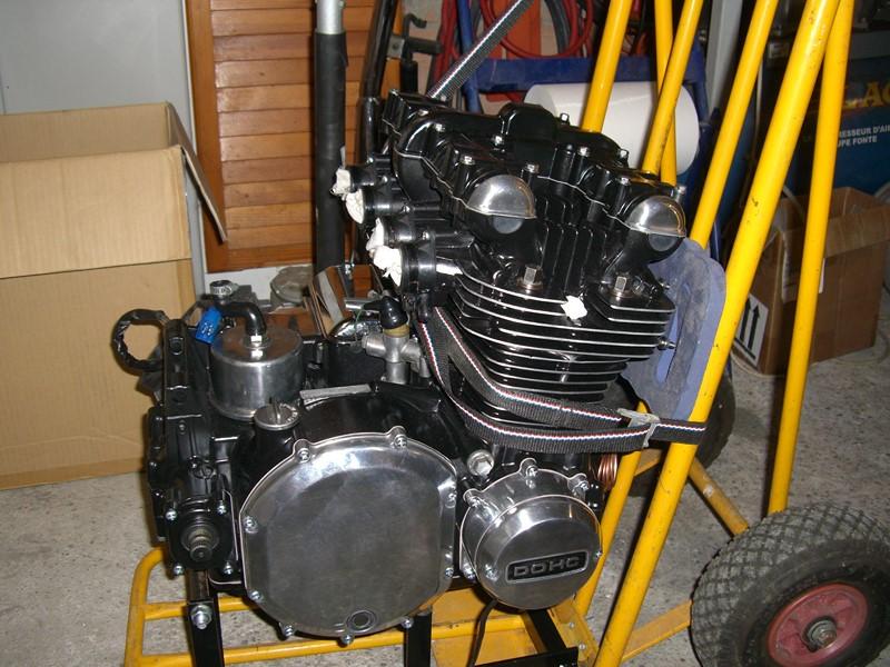 moteur refait à neuf  Cimg3018