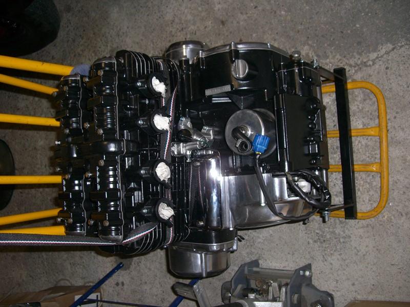 moteur refait à neuf  Cimg3025