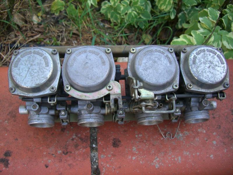 Carburateurs ZIE n° série 0411x de 73 Cimg3027