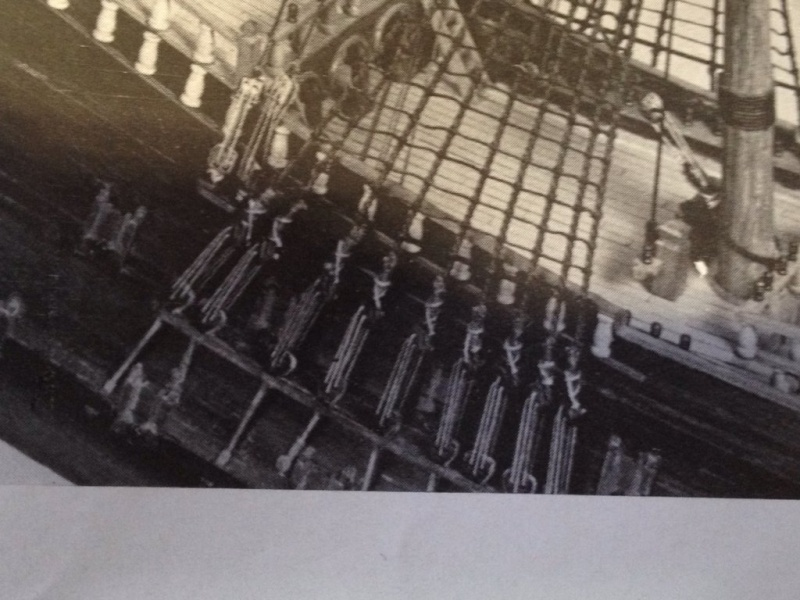 La mia Couronne, da piani Lusci - Pagina 4 Img_0321