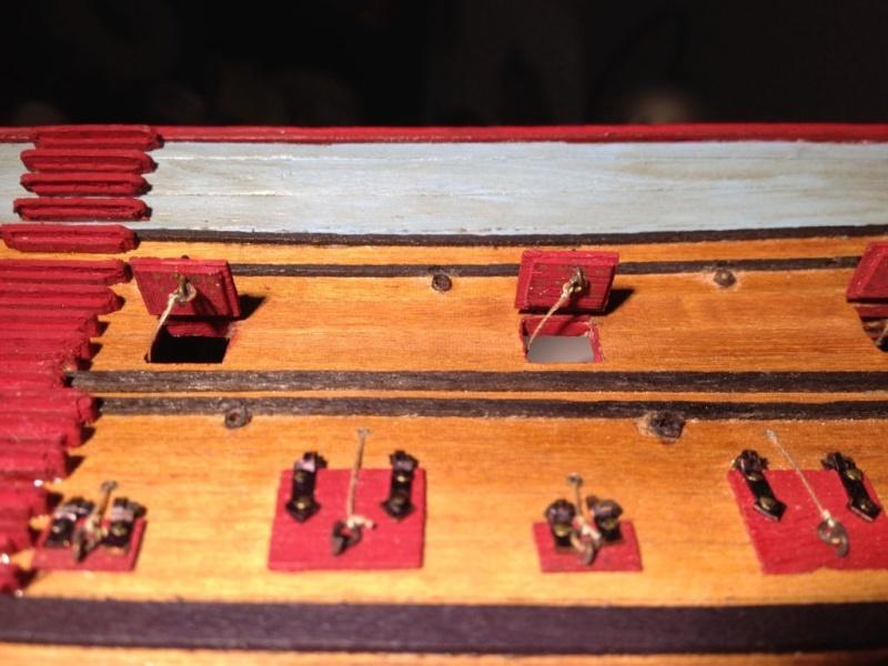 piani  -scr - La mia Couronne, da piani Lusci - Pagina 4 Img_0323