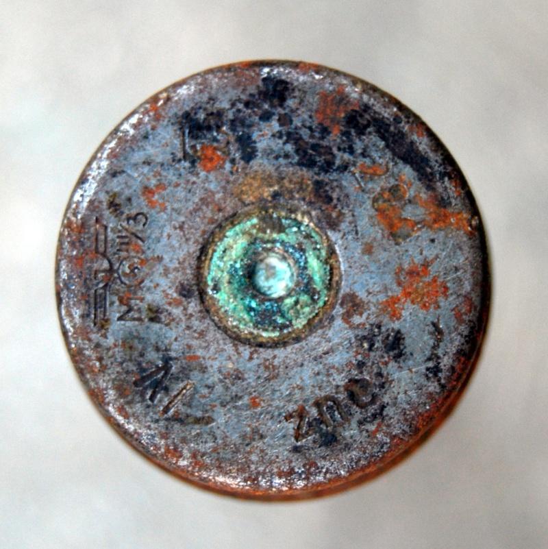 marquages douille 2cm Flak Dsc_0010