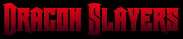 Slayer Registration Coolte30