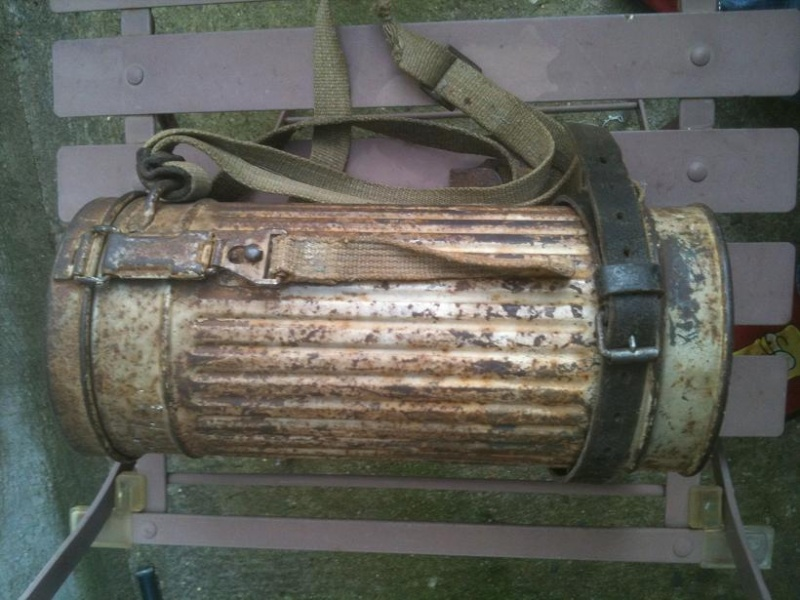 Les équipements camo de  l'allemagne ww2 12071910