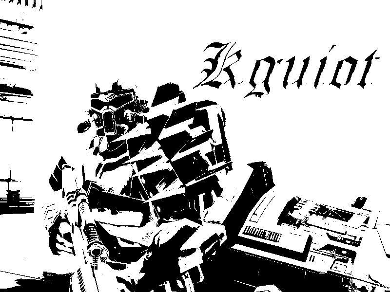 kguiot joueur pvp (Candidature refusée) Kguiot10