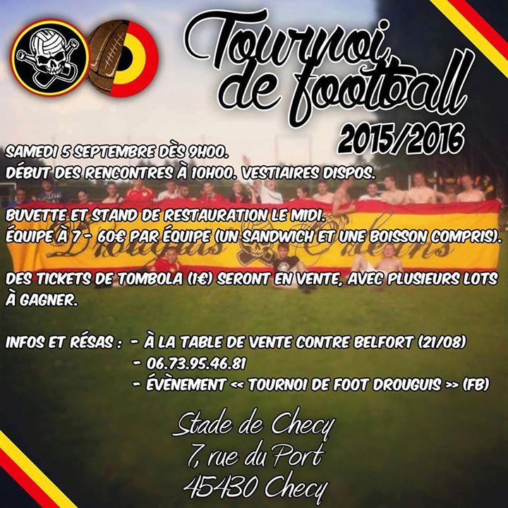 Tournoi de foot Drouguis  Tourno10