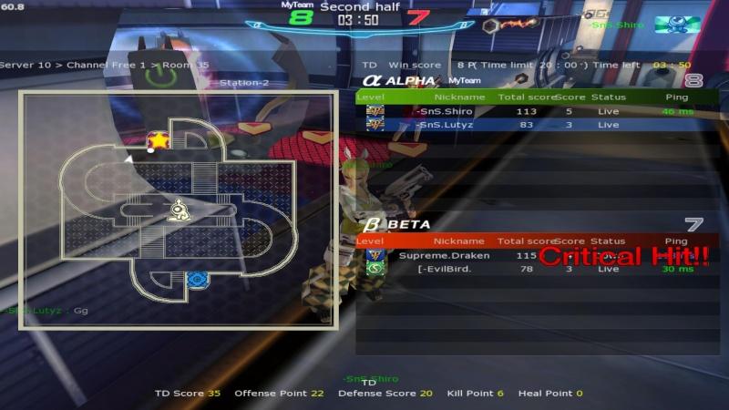 vs Team Supreme S4_20110