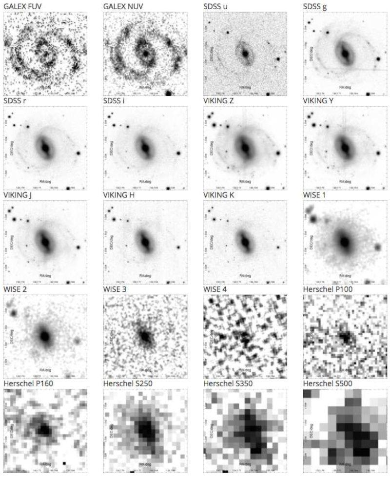 Big Bang: Hypothèse ou théorie avérée ? - Page 6 Gama-g10