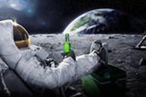 Pourquoi la Nasa repart à la conquête de la Lune - Page 3 Lune_c10