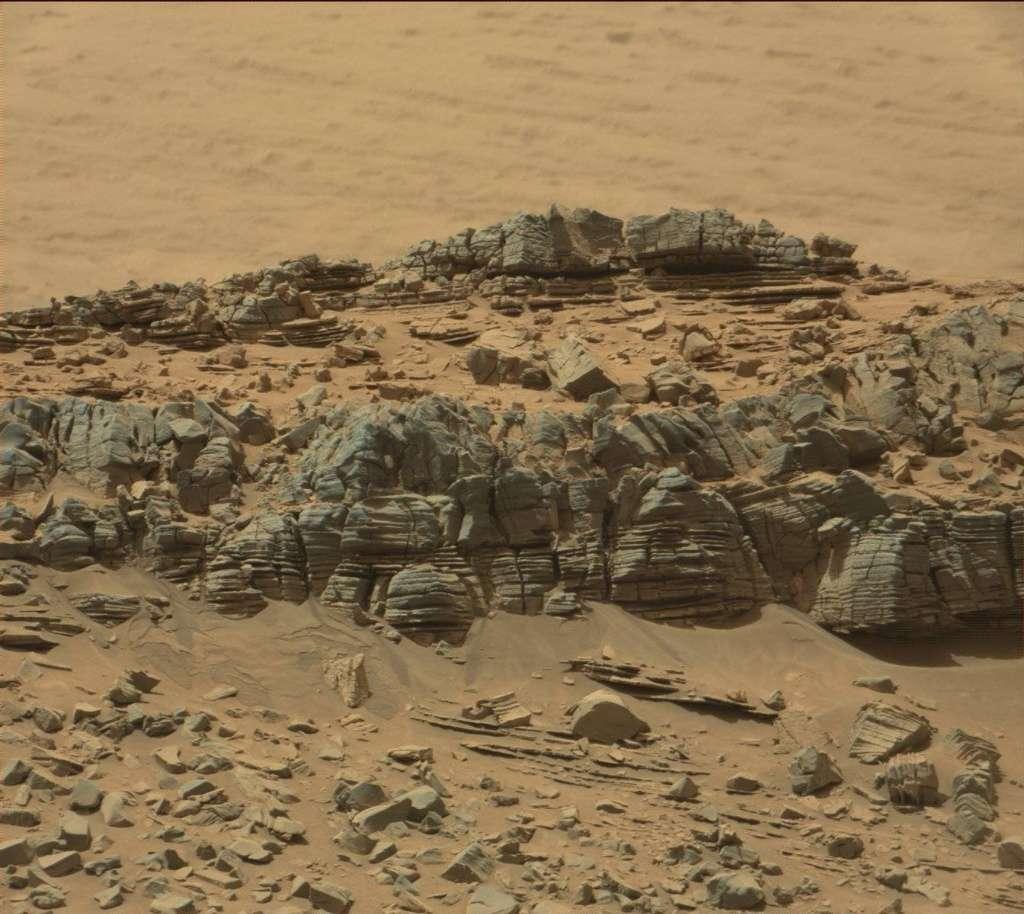 [Topic unique] Le robot Curiosity sur Mars  - Page 61 Mars5_10