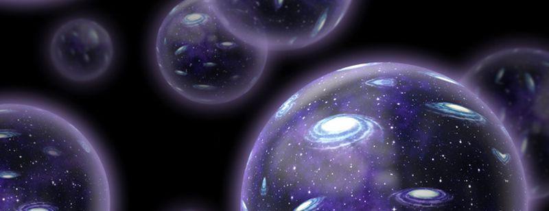 Big Bang: Hypothèse ou théorie avérée ? Multiv10