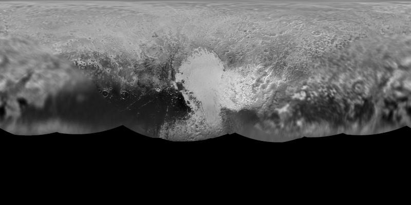 [Sujet unique] 2014 : New Horizons - Pluton vue par la sonde - Page 2 Pia19810