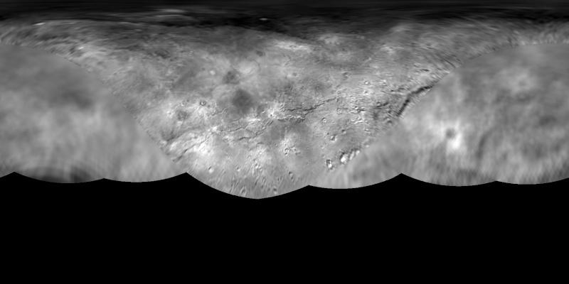 [Sujet unique] 2014 : New Horizons - Pluton vue par la sonde - Page 2 Pia19811