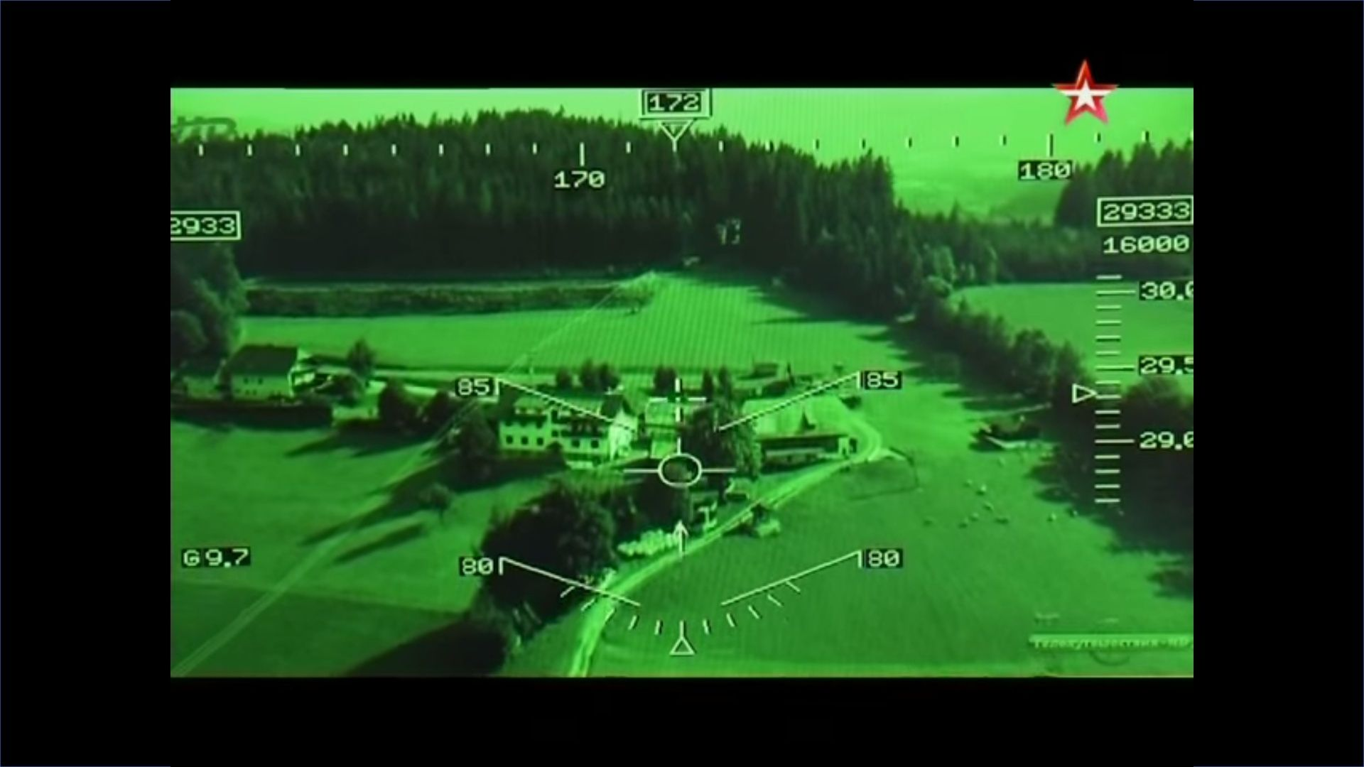Russian Military Photos and Videos #3 Screen14