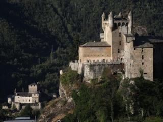 Forum gratis : CastleofVogheraRR Castel14