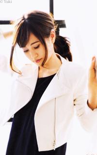 Maeda Atsuko Atsuko10