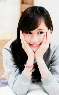Maeda Atsuko Atsuko11