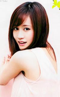 Maeda Atsuko Atsuko14