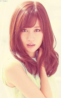 Maeda Atsuko Atsuko15