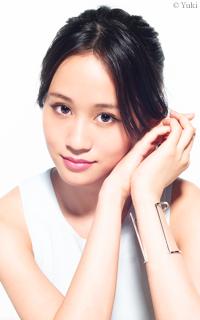 Maeda Atsuko Atsuko21