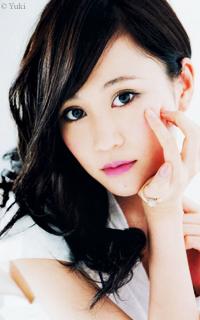 Maeda Atsuko Atsuko24