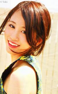 Maeda Atsuko Atsuko25