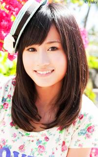Maeda Atsuko Atsuko27