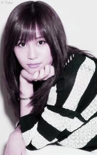 Maeda Atsuko Atsuko28