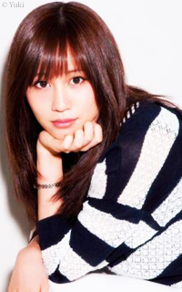 Maeda Atsuko Atsuko29