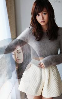 Maeda Atsuko Atsuko30