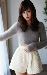 Maeda Atsuko Atsuko31