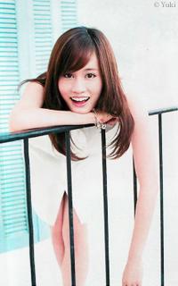 Maeda Atsuko Atsuko38