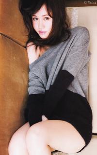 Maeda Atsuko Atsuko41