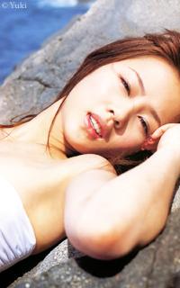 Niigaki Risa Gaki_310