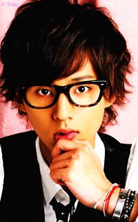 Fujigaya Taisuke Gaya_111