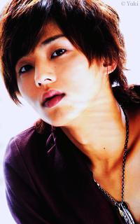 Fujigaya Taisuke Gaya_118