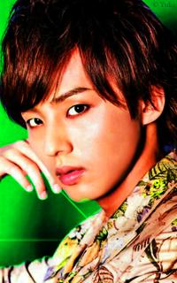Fujigaya Taisuke Gaya_810
