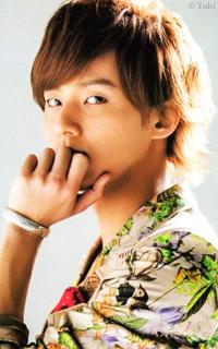 Fujigaya Taisuke Gaya_910