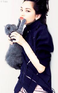 Mizuhara Kiko Kiko10