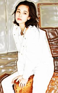 Mizuhara Kiko Kiko_112