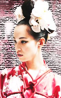 Mizuhara Kiko Kiko_410