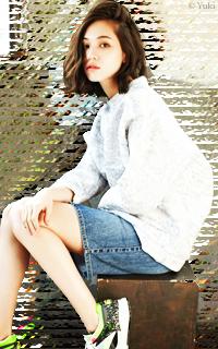 Mizuhara Kiko Kiko_910